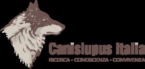 Logo-Canislupus-Italia-2