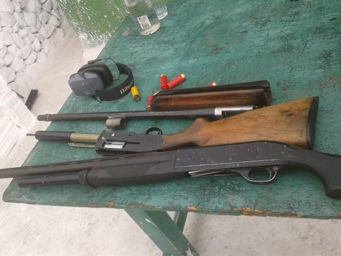 fucili-696x522