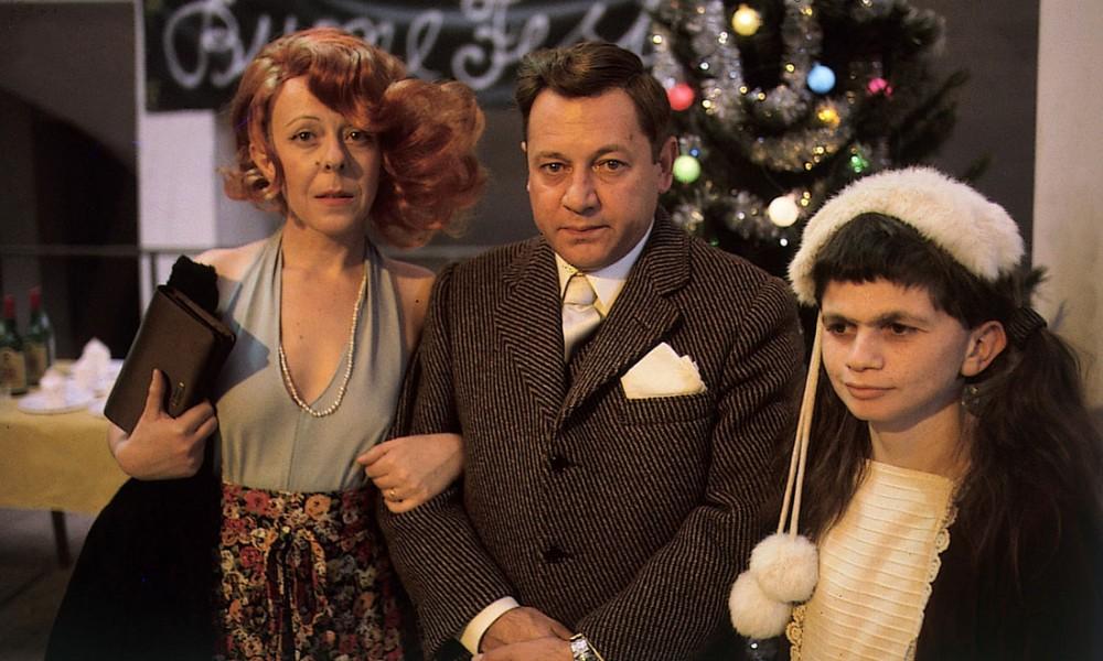 film-capodanno-fantozzi