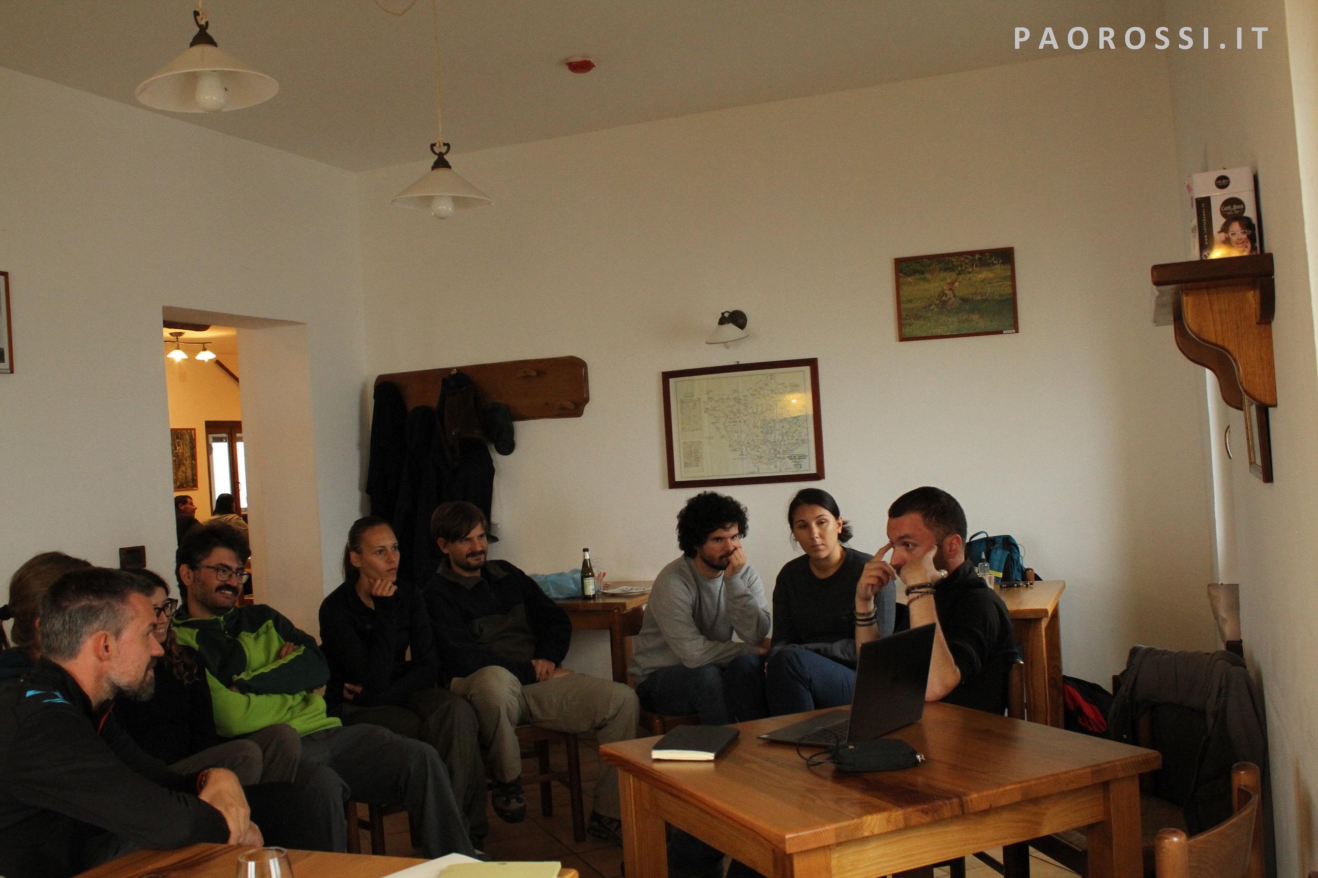 foto wolf camp2