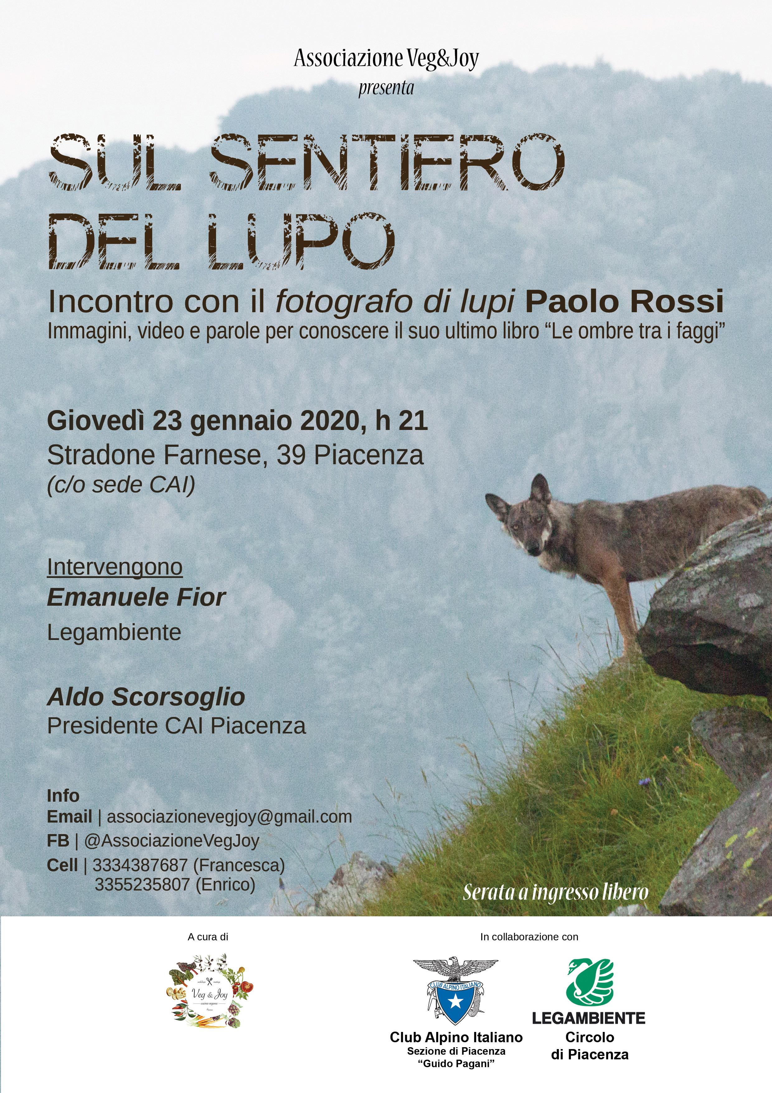 locandina LUPO_corretta4