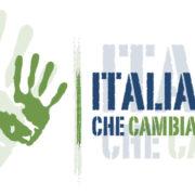 italiachecambia-1